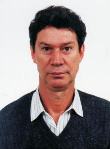 Pedro Rech